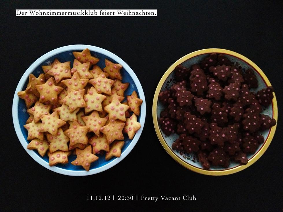 http://wohnzimmermusikklub.de/platzchenxs.jpg