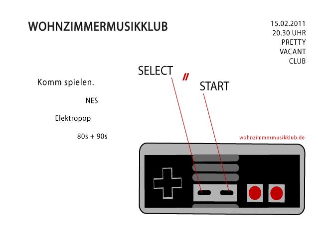 http://wohnzimmermusikklub.de/selectstart.png